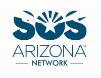 SOS Arizona Network Logo smal